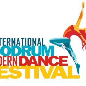 International Bodrum Modern Dance Festival