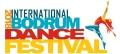 bodrum dance fest